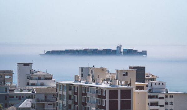 How I got hacked, extorted and blackmailed by teenage scammers